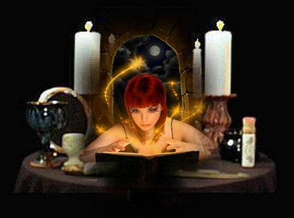 любовница приворожила мужа черной магией найти отворот который делается на коленке и на восток